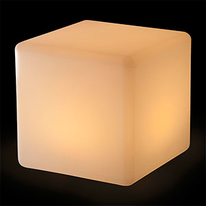 LED Cube - Click for details