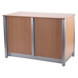 Bellini Bar Beech - Click for details