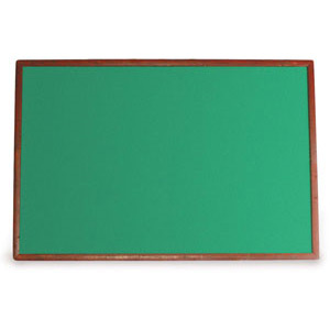 Display Board - Click for details