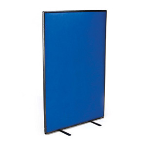Display Screen - Click for details