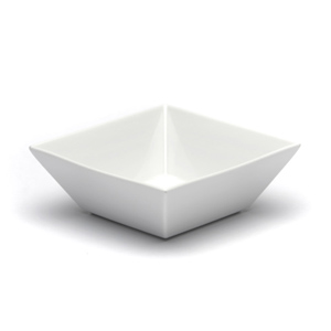 Large Square Dish - Click for details