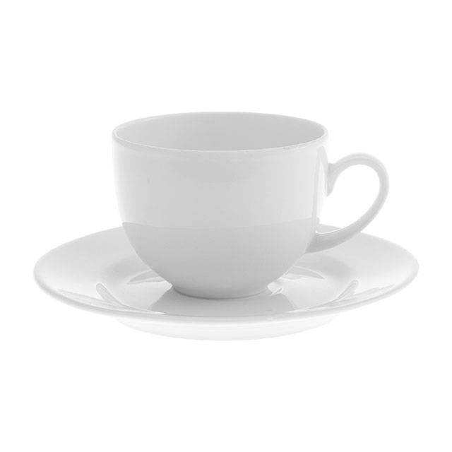 lubiana coffee cup demi tasse and saucer for hire from well dressed tables london. Black Bedroom Furniture Sets. Home Design Ideas