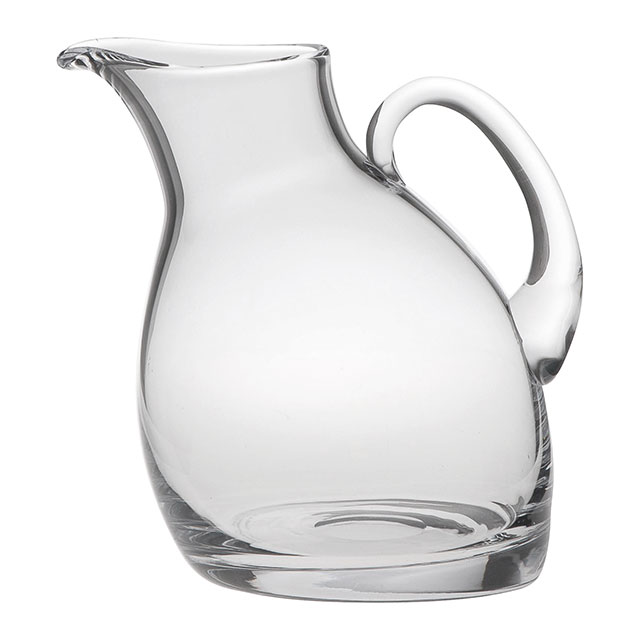 gallery for gt water pitcher