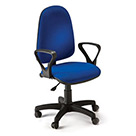 Desk_Chairs