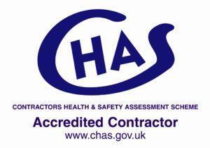CHAS-Logo-1