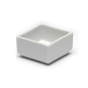 Cube Dip Pot Small