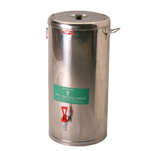 Insulated Urn S/S