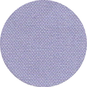Plain Lilac Contemporary