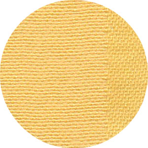 Satin Stripe Yellow