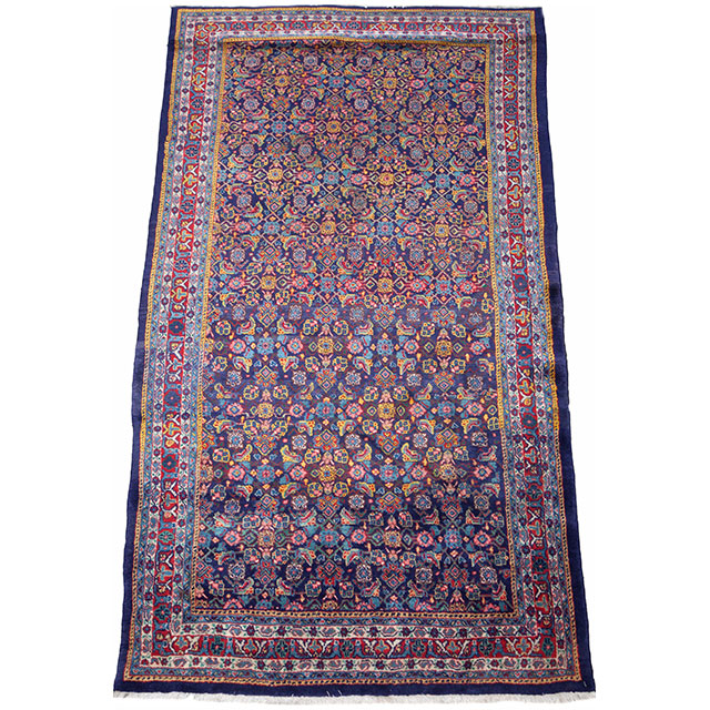 Rug Indian Large