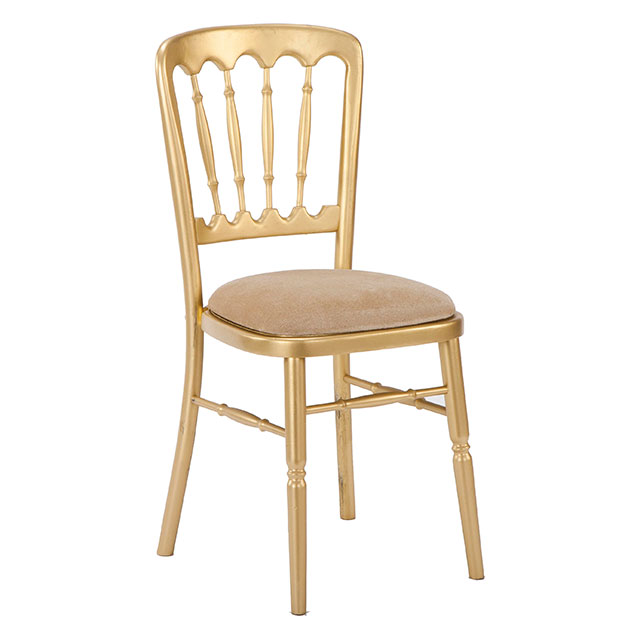 Classic Chair Gilt