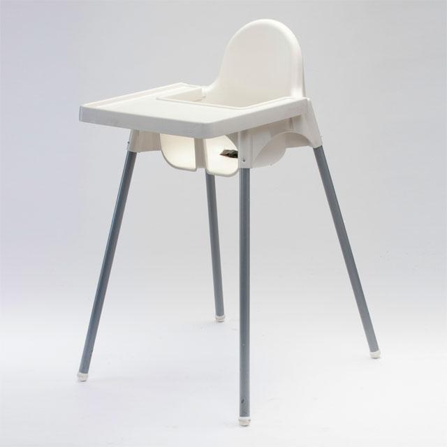 plastic baby high chair. high chair white plastic baby m