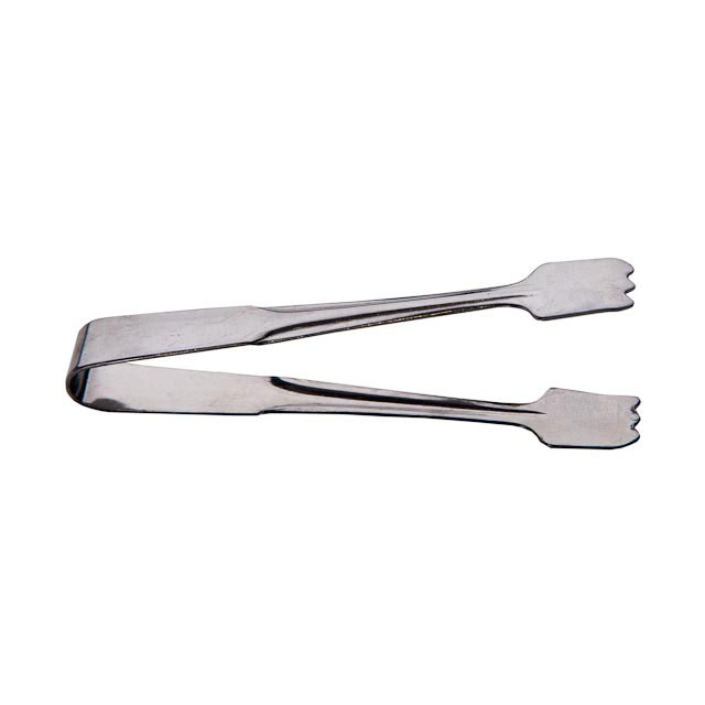 Sugar Tongs S/S