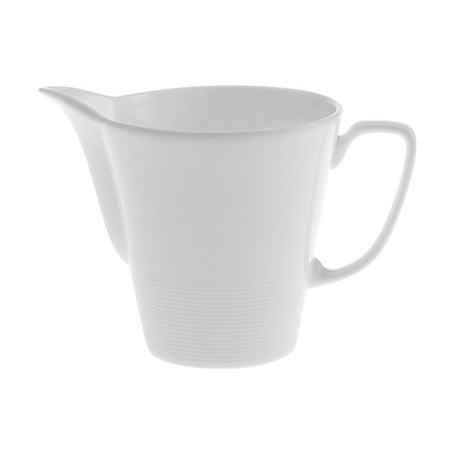 Fougère Cream Jug