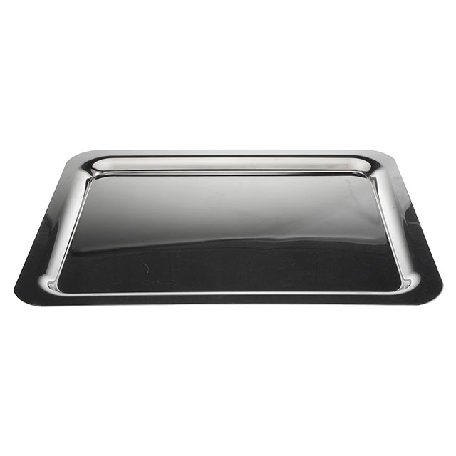 Butlers Tray Oblong EPNS