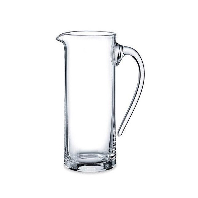 Water Jugs Tall and Slender