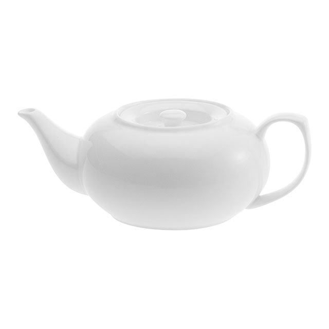 Orion Stackable 2-Cup Tea Pot