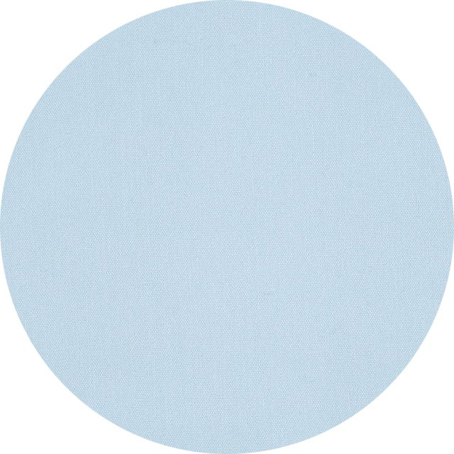Contemporary Light Blue